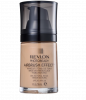 Base Líquida Photoready Airbrush Effect MakeUp Natural Beige - Revlon