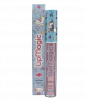 Gloss Lip Magic Cor 03 Cute - Cat Make