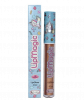 Gloss Lip Magic Cor 06 Passionate - Cat Make