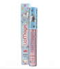 Gloss Lip Magic Cor 07 Blubble Gum - Cat Make