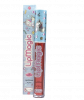 Gloss Lip Magic Cor 08 Red Brown - Cat Make