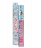Gloss Lip Magic Cor 09 Lovely - Cat Make