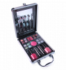Maleta de Maquiagem Small Make Up Case - 45575 - Joli Joli