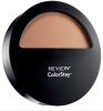 Pó Compacto Colorstay Medium - Revlon