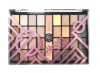 Paleta de Sombras Bloom Eyes HB 9973 - Ruby Rose