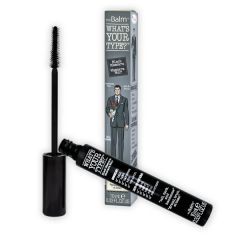 Máscara para Cílios - Tall Dark and Handsome - THE BALM