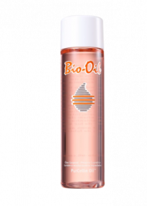 Óleo Corporal Restaurador 200ml - Bio Oil