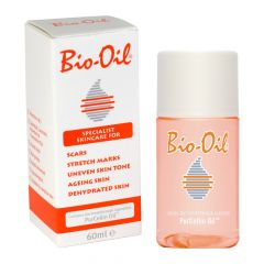Óleo Corporal Restaurador 60ml - Bio Oil