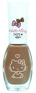 Esmalte Hello Kitty By Dote - Alfajor
