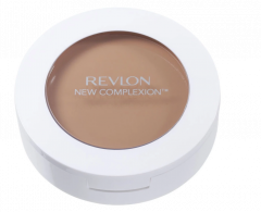 Base One Step New Complexion Natural Beige - Revlon