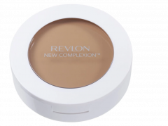 Base One Step New Complexion Sand Beige - Revlon