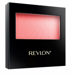 Blush Powder Mauvelous 003 - Revlon
