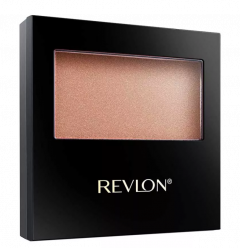 Blush Powder Nauty Nude - Revlon