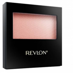 Blush Powder Oh Baby Pink 001 - Revlon