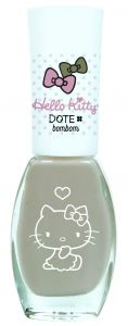 Esmalte Hello Kitty By Dote - Bombom