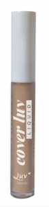 Corretivo Líquido Almond - Luv Beauty