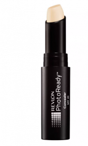Corretivo Photoready Light - Revlon