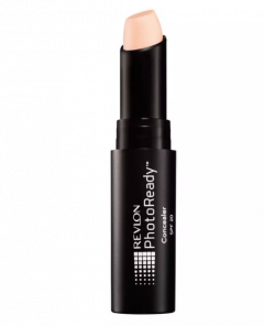 Corretivo Photoready Medium - Revlon