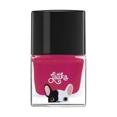 Esmalte Puppy Cherry - Cereja - Latika