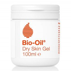 Gel Corporal 100ml - Bio Oil