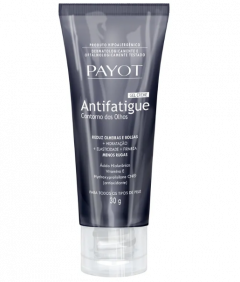 Gel Creme Hidratante Antifatigue - Payot