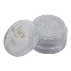 Glitter Snow - cor 106 - Luv Beauty
