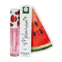 Lip Oil Melancia - Maika