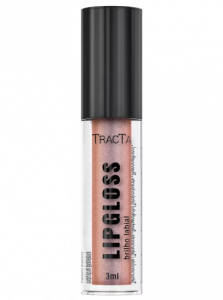 Lip Gloss - Bourbon - Tracta
