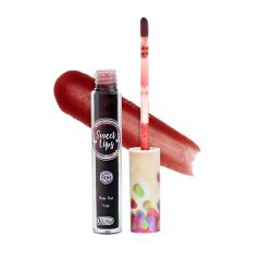 Make Tint Sweet Lips Cor 07 Açai - Cat Make