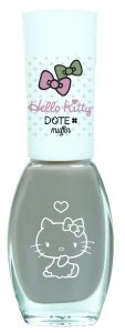 Esmalte Hello Kitty By Dote - Muffin