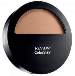 Pó Compacto Colorstay Medium Deep - Revlon