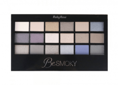 Paleta_de_Sombras_Be_Smoky_HB_9926 _- _Ruby Rose