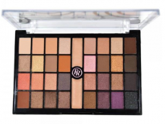 Paleta_de_Sombras_Sweetheart_Eyes_HB_9977_-_Ruby_Rose