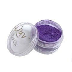 Pigmento Purple - Cor 03 -  Luv Beauty