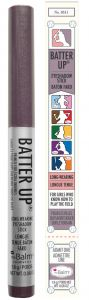 Sombra em Bastão Batter Up - Pinch Hitter  - THE BALM