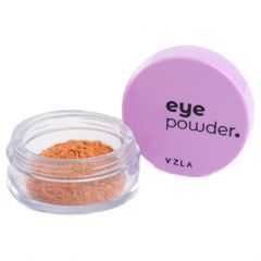 Pó para Baking Eye Powder - Cor 03 - Vizzela