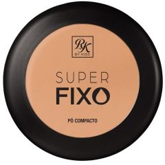 Po_Compacto_Super_Fixo_RK_by_Kiss_Creme