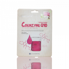 s_-miracle-coenzyme-q10-essence-mask.png