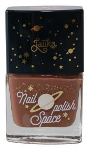 Esmalte Cintilante Nail Space My Moon - Latika