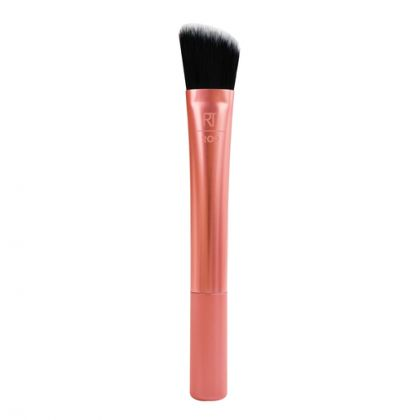Foundation Brush - Pincel de base  - Real Techniques