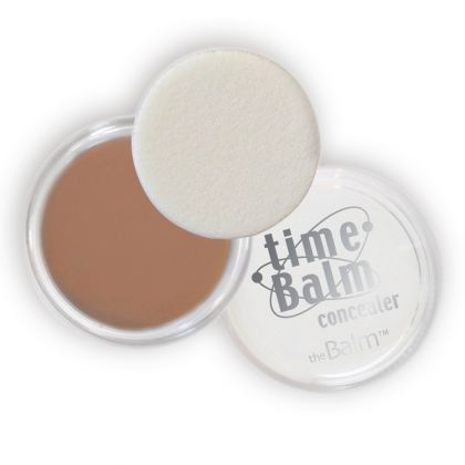 Time Balm Concealer - Just Before Dark - THE BALM