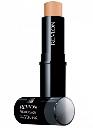 Base em Bastão PhotoReady Insta-Fix Golden Beige - Revlon