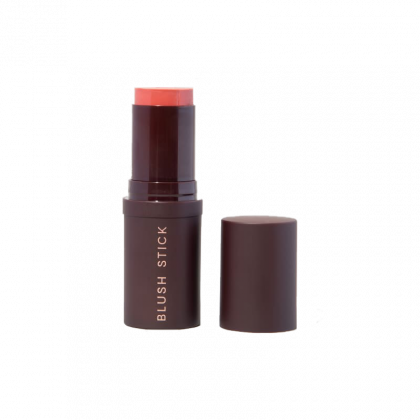 Blush Stick Berry Kiss - Mariana Saad