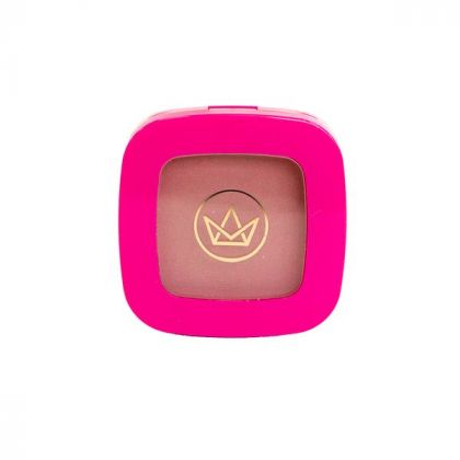 Blush Summer Shine Up Level - Mari Maria Makeup