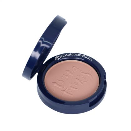 BT Blush Contour - Brown Sugar - Bruna Tavares