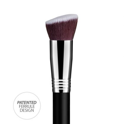 Pincel Kabuki Soft Sensations F36 - Daymakeup