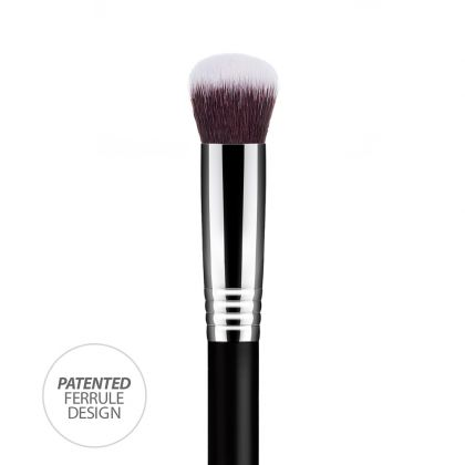 Pincel Kabuki Soft Sensations F62 - Daymakeup
