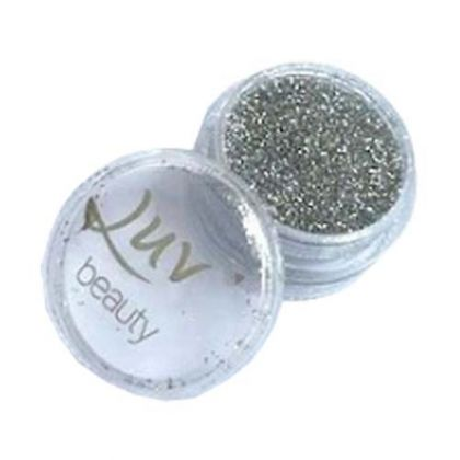 Glitter Impact - Cor 263 -  Luv Beauty