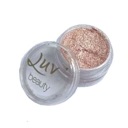 Glitter Pearl - Cor 264 -  Luv Beauty