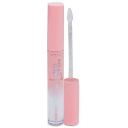 Gloss Cor 03 Crush - Vizzela